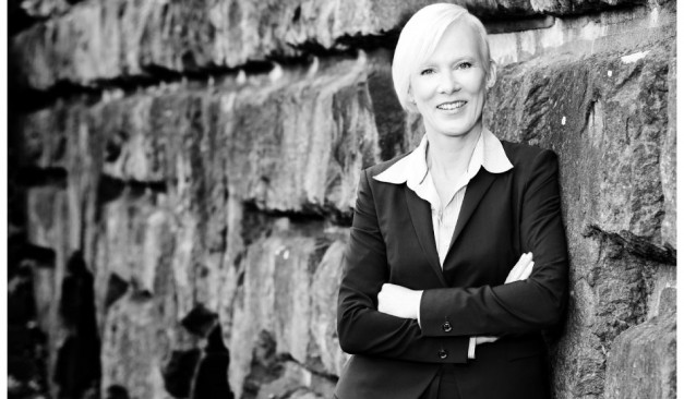 Susanne Kremeier - People & Results